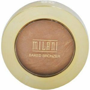 "❤Milani Baked Bronzer ""Dolche"""